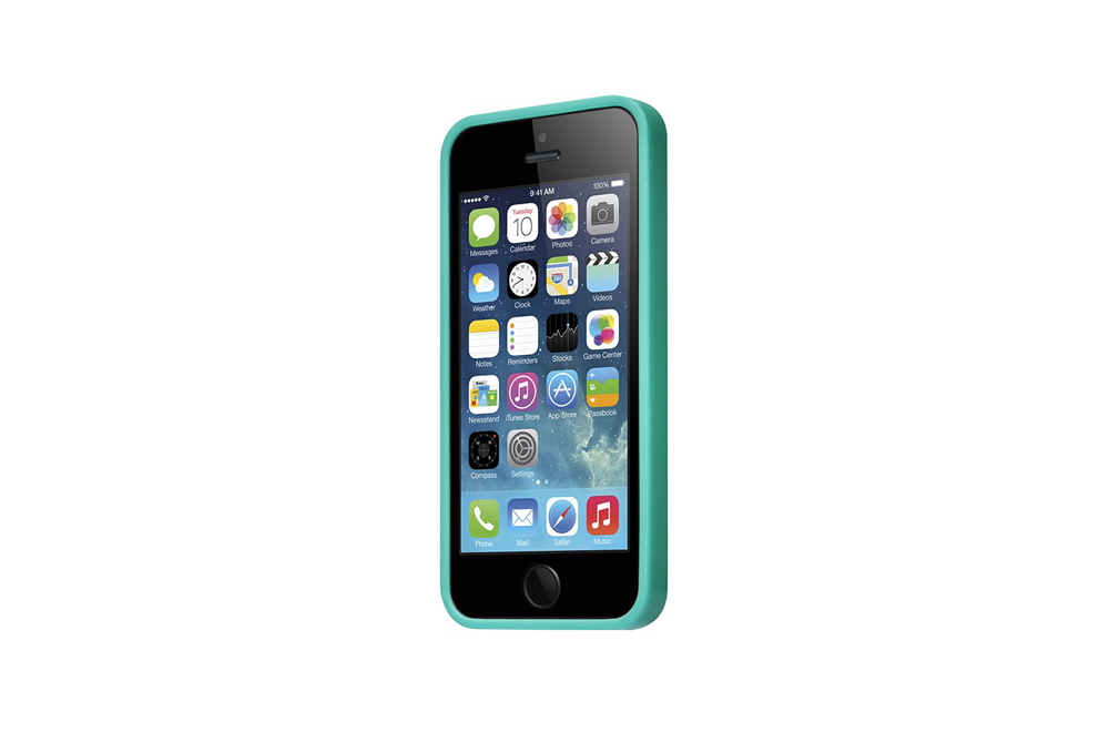 laut-huex-iphone5-green-2.png