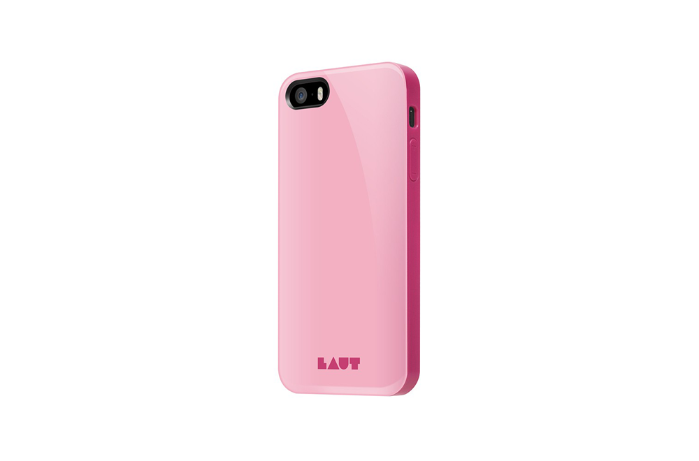 laut-huex-iphone5-pink-1.png