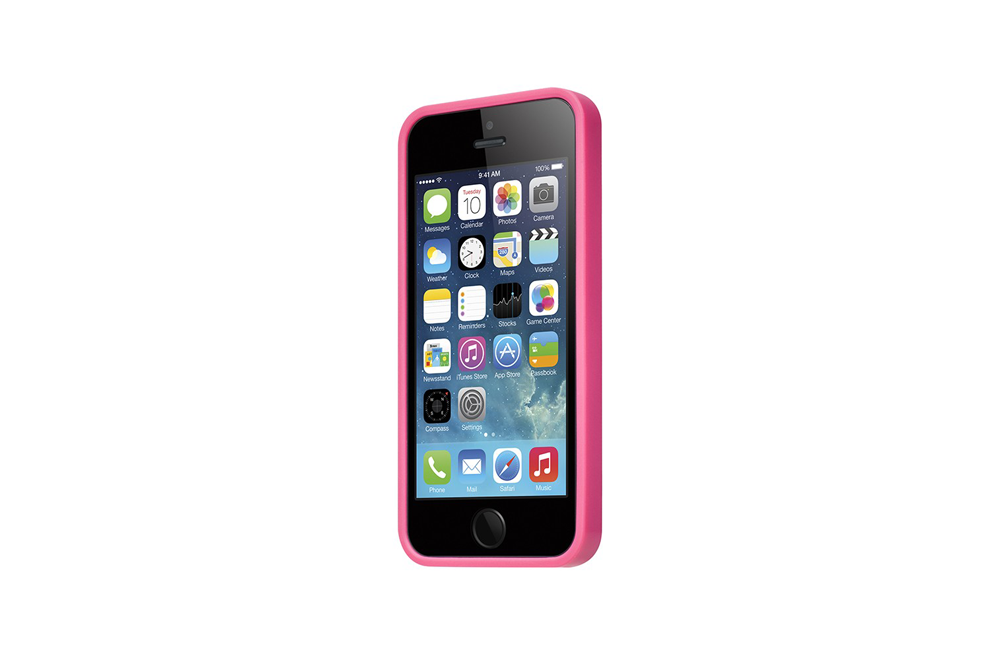 laut-huex-iphone5-pink-2.png