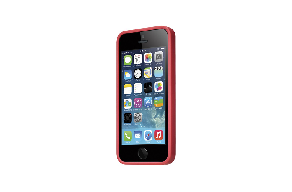 laut-huex-iphone5-red-2.png