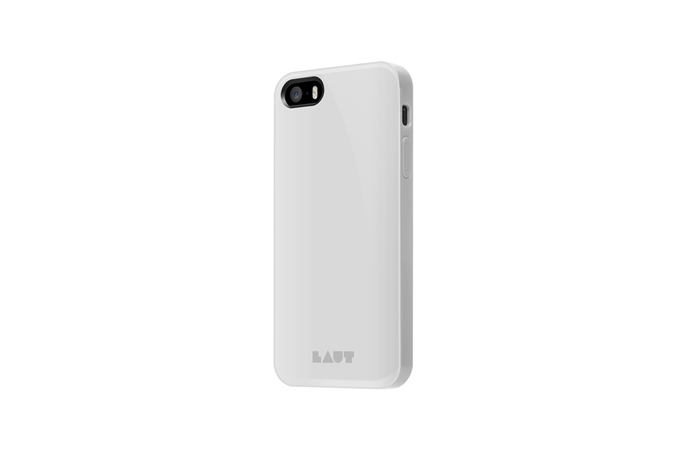 laut-huex-iphone5-white-1.png