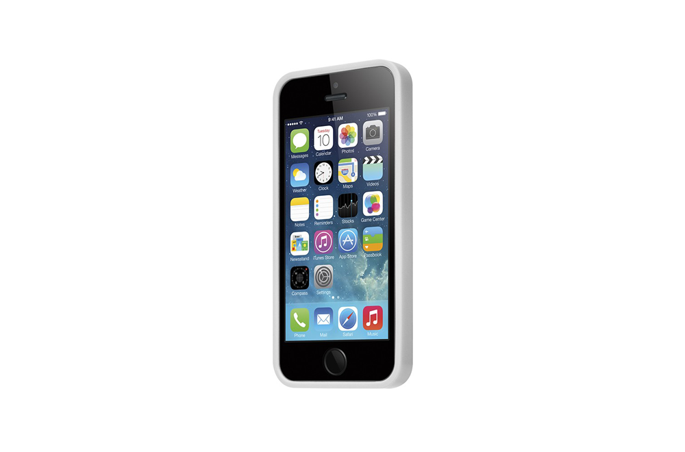 laut-huex-iphone5-white-2.png