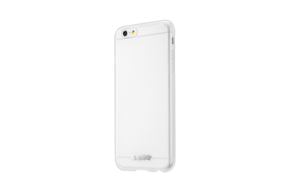 laut-huex-iphone6-frost-1.png