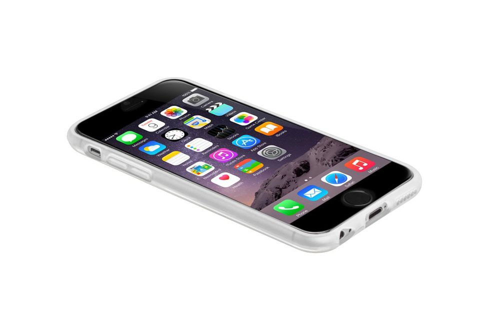 laut-huex-iphone6-frost-2.png