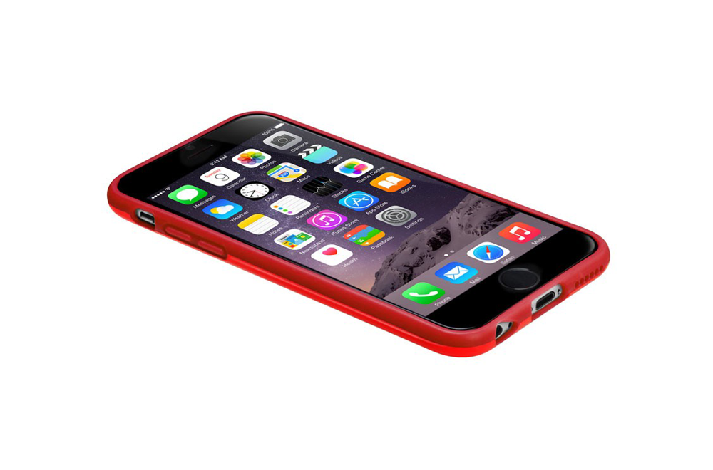 laut-huex-iphone6-red-2.png