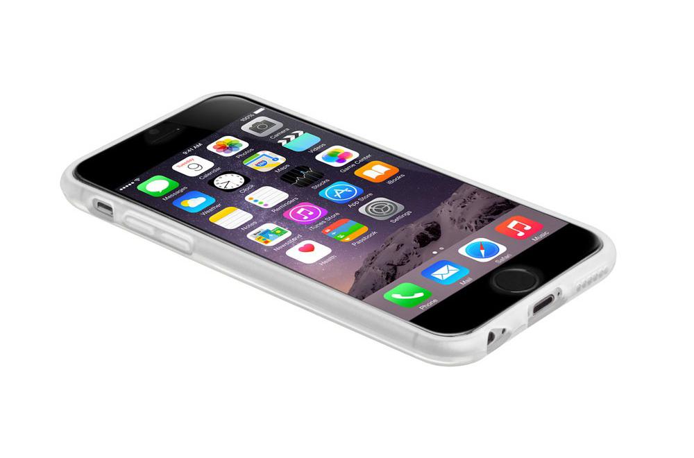 laut-huex-iphone6plus-frost-2.png