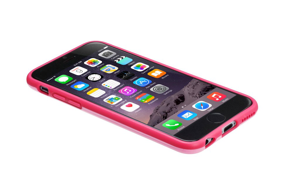 laut-huex-iphone6plus-pink-2.png