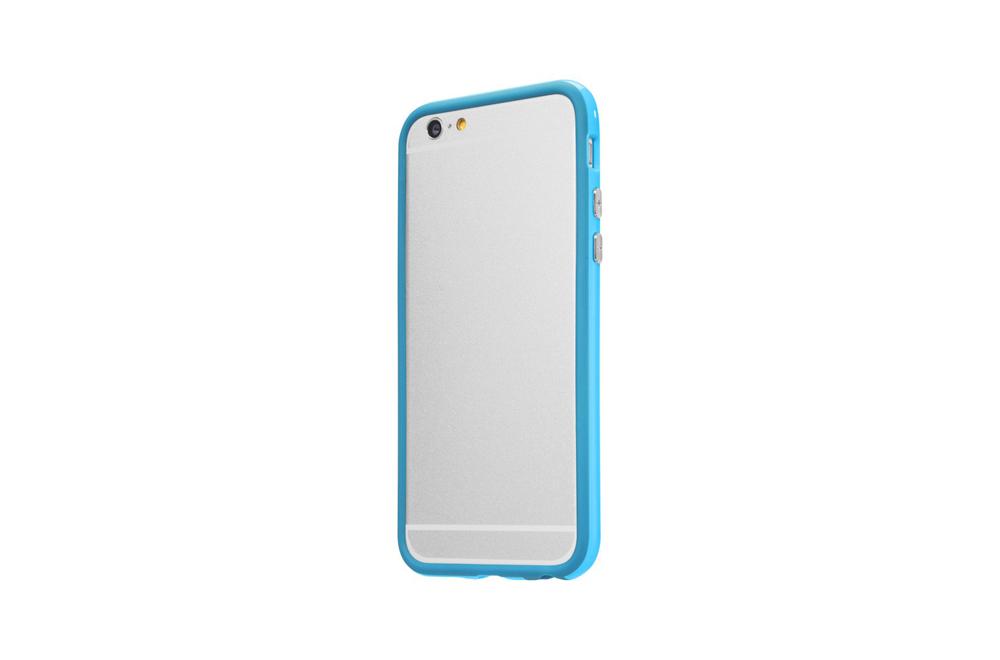 laut-loopie-iphone6-blue.png
