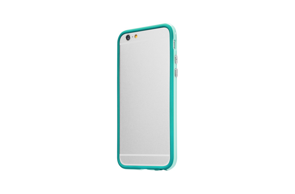 laut-loopie-iphone6-green.png