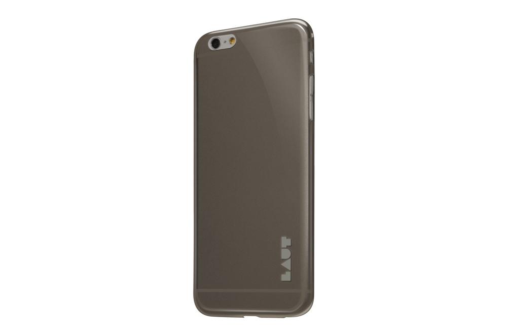 laut-lume-iphone6plus-black-1.png