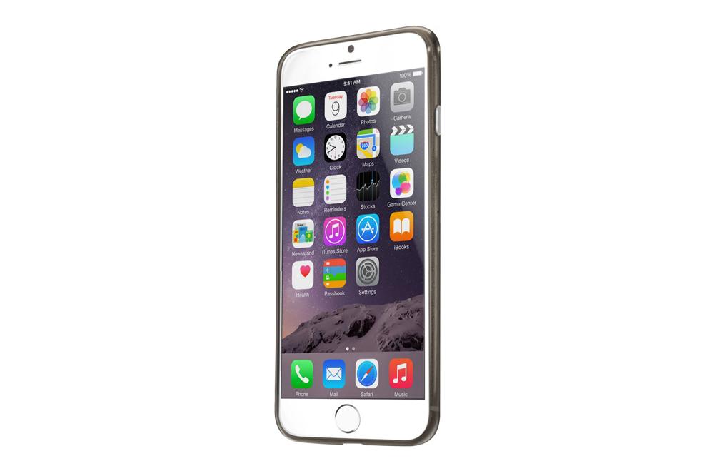 laut-lume-iphone6plus-black-2.png