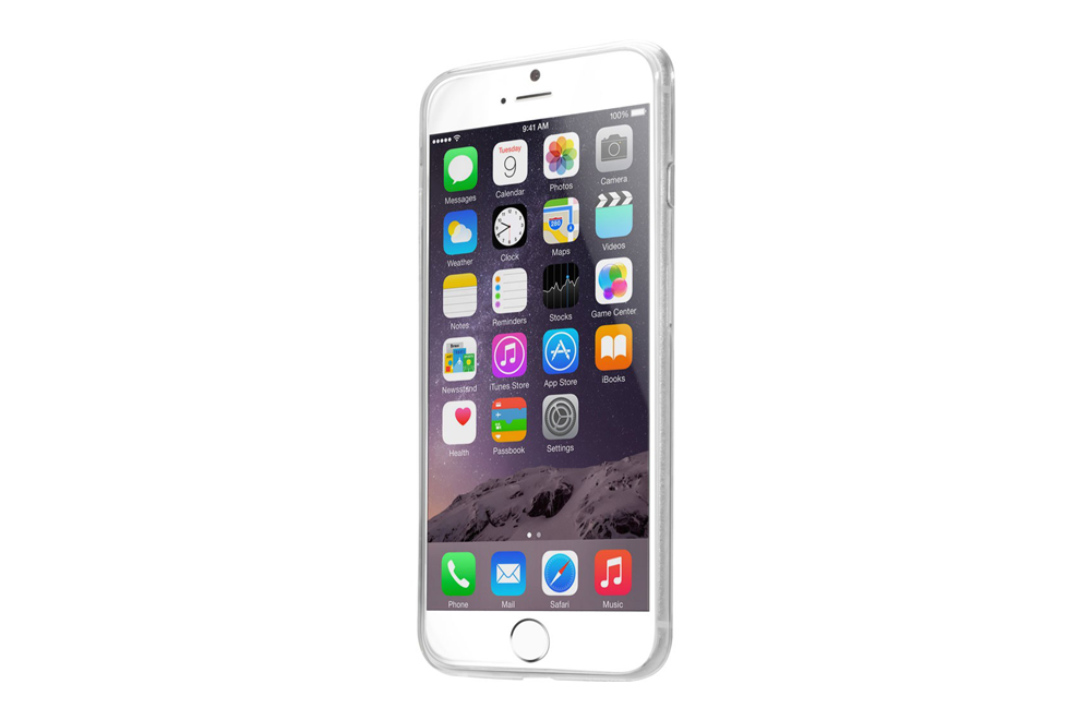 laut-lume-iphone6plus-clear-2.png