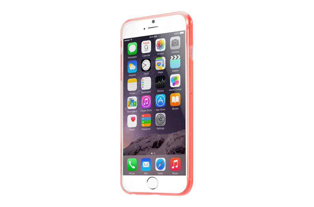 laut-lume-iphone6plus-red-2.png