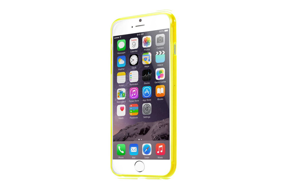 laut-lume-iphone6plus-yellow-2.png