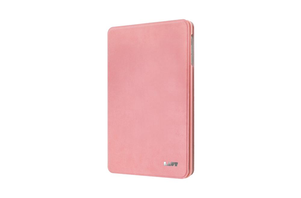 laut-revolve-mini-pink-2.png