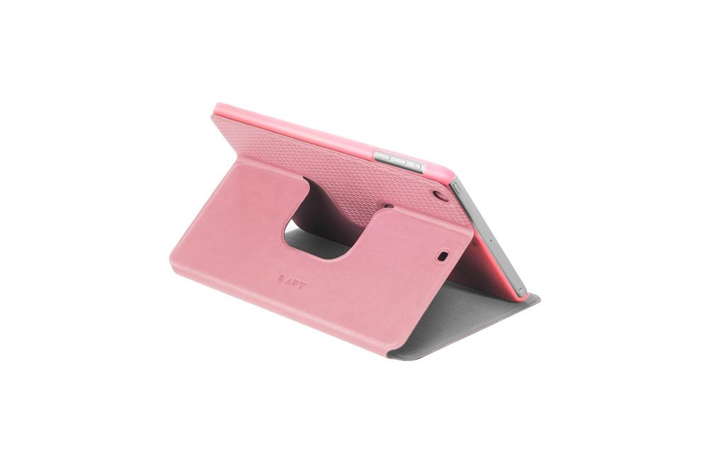 laut-revolve-mini-pink-3.png