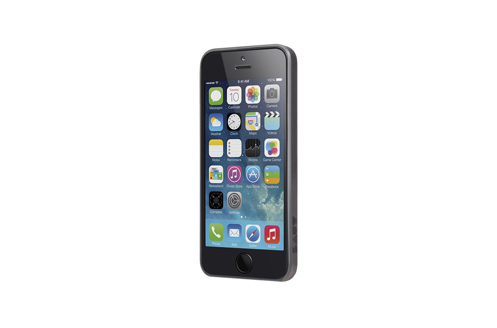 laut-slimskin-iphone5-black-2.png