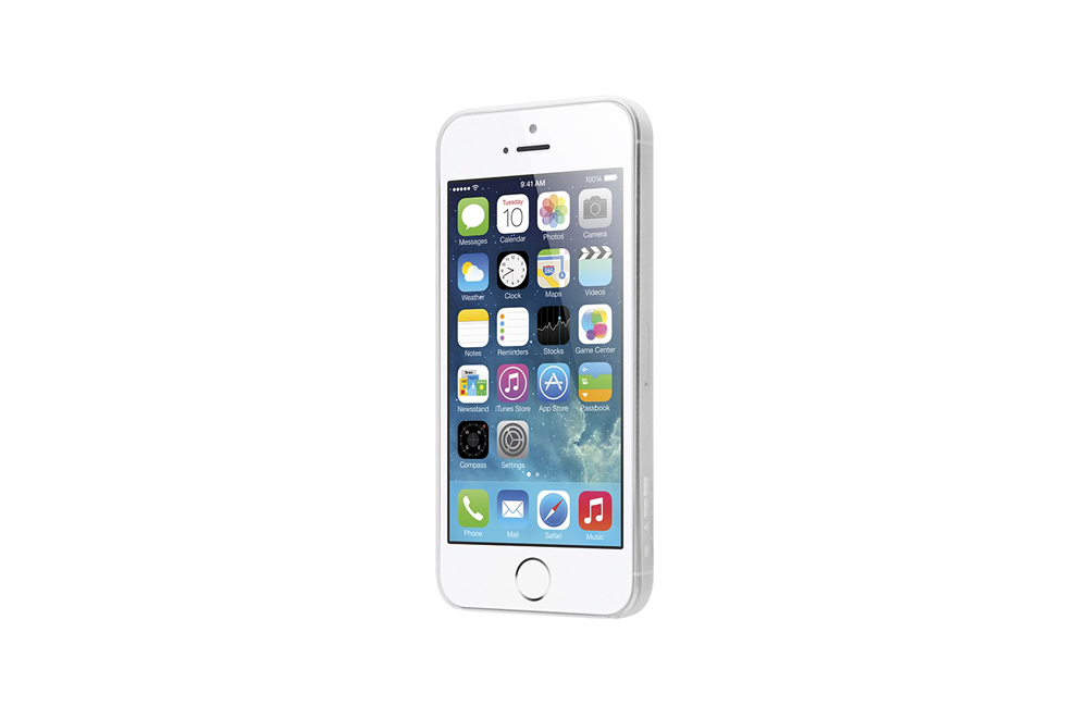 laut-slimskin-iphone5-clear-2.png