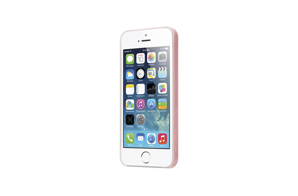 laut-slimskin-iphone5-pink-2.png