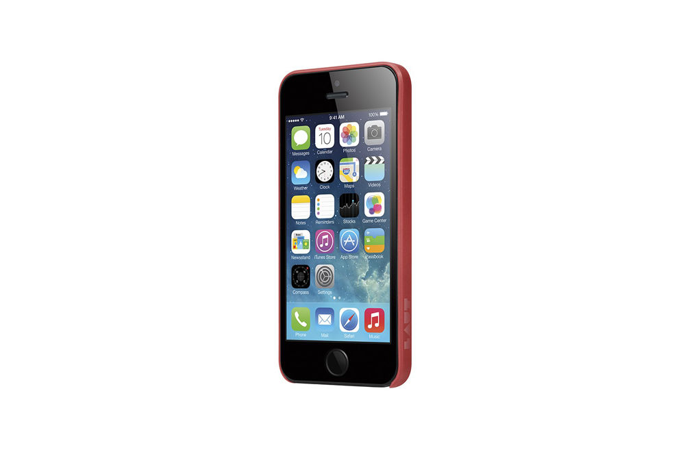 laut-slimskin-iphone5-red-2.png