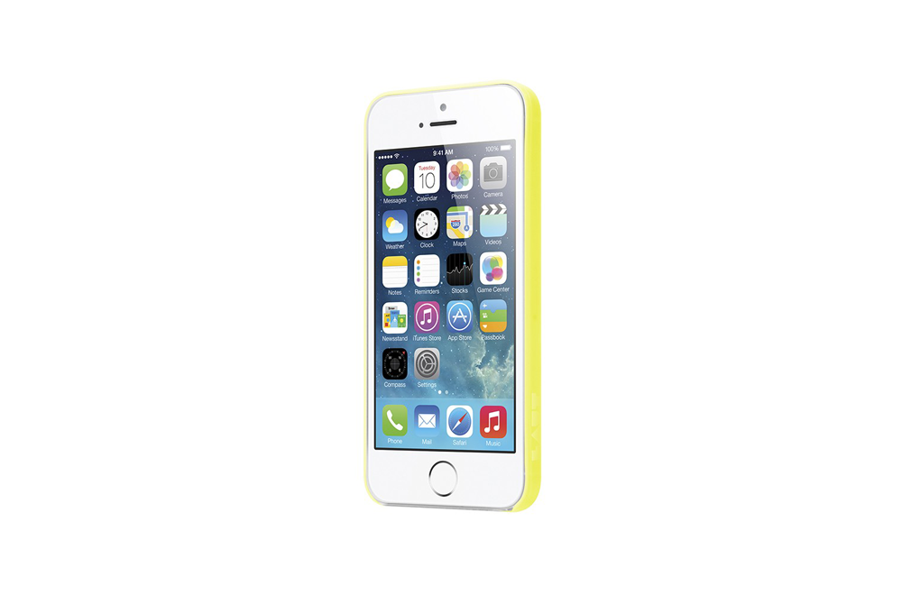 laut-slimskin-iphone5-yellow-2.png