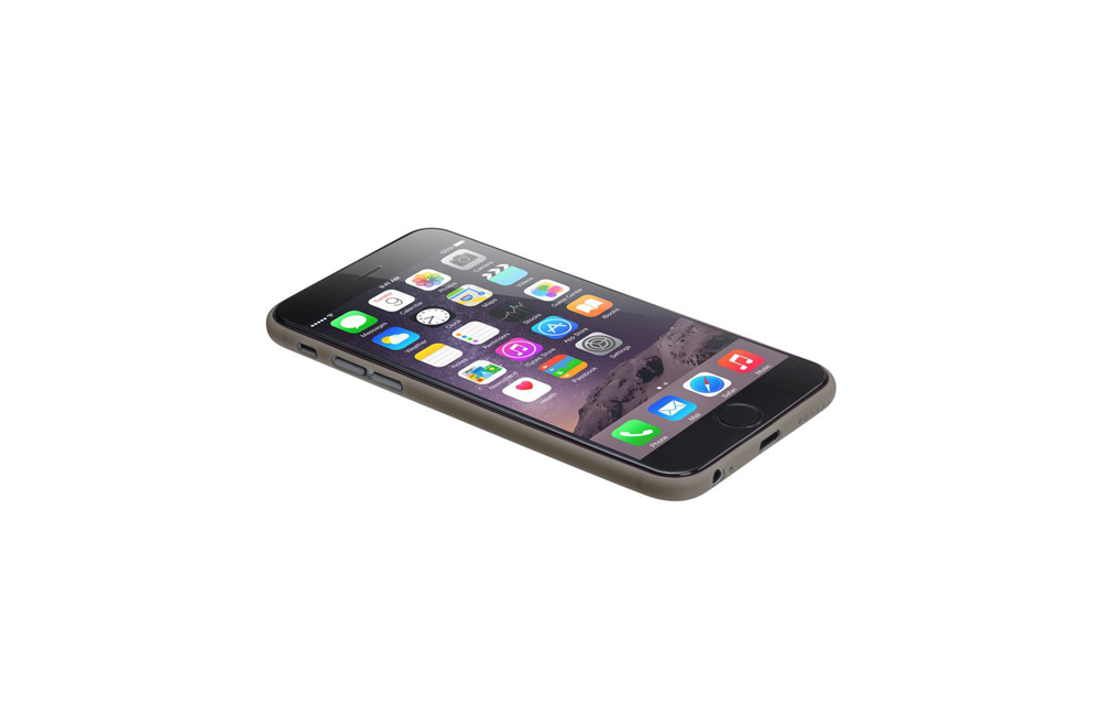laut-slimskin-iphone6-black-2.png