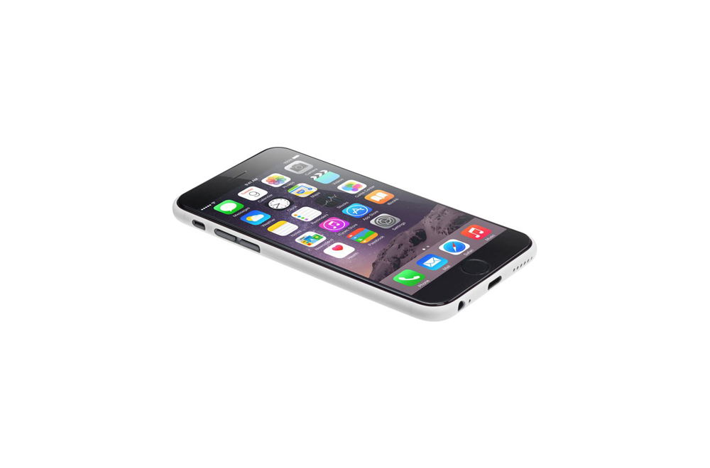 laut-slimskin-iphone6-clear-2.png