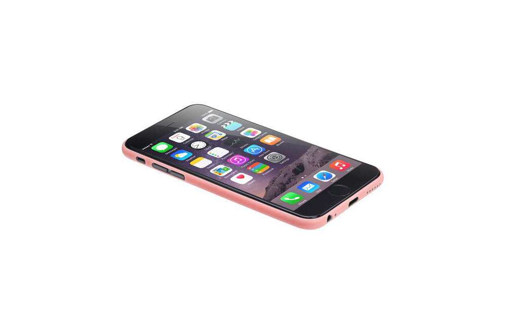 laut-slimskin-iphone6-pink-2.png