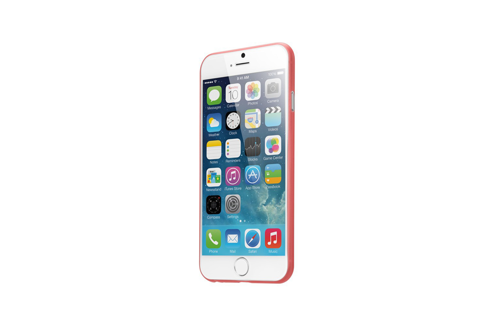 laut-slimskin-iphone6-red-2.png