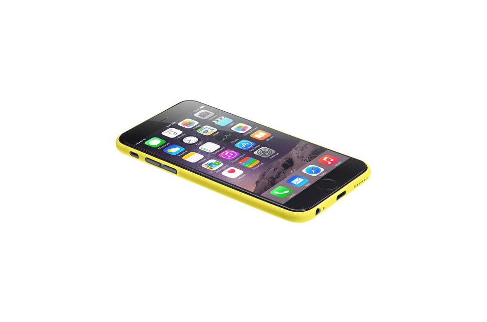 laut-slimskin-iphone6-yellow-2.png
