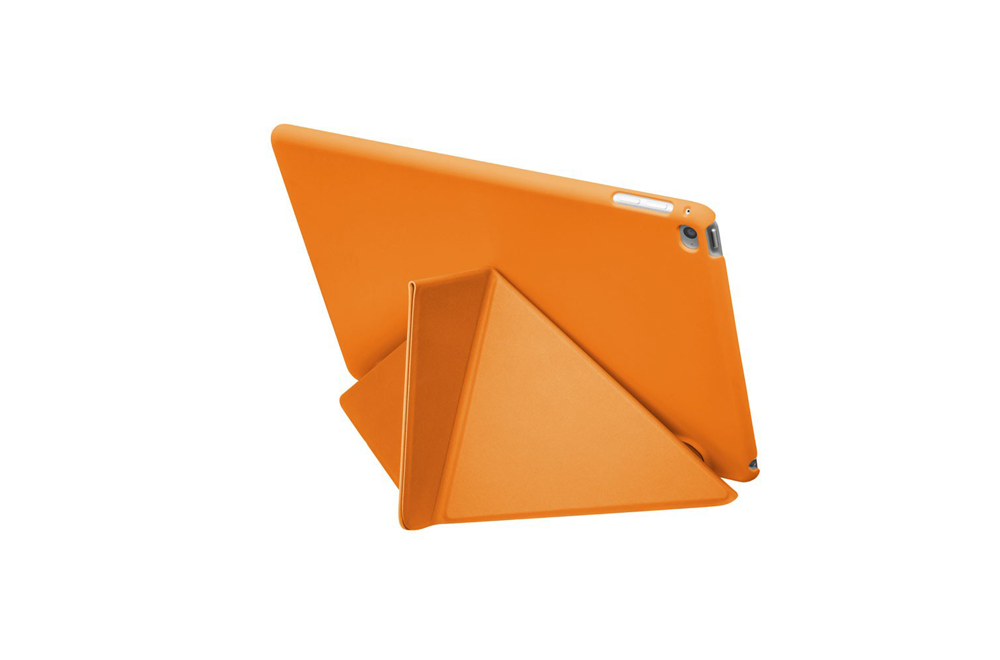 laut-trifolio-ipadair-orange-2.png