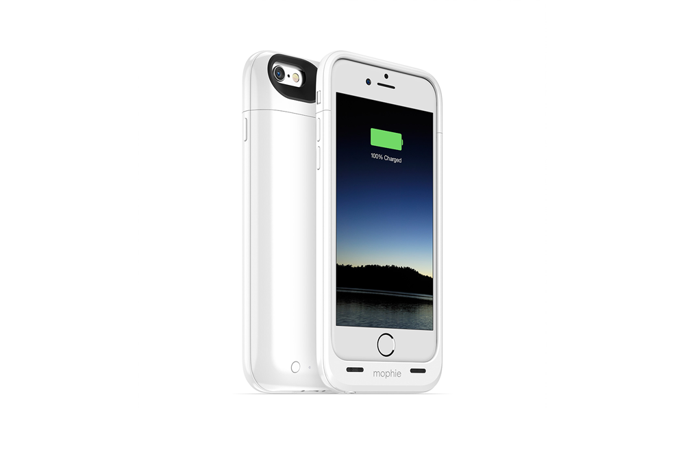 mophie-jpair-white.png