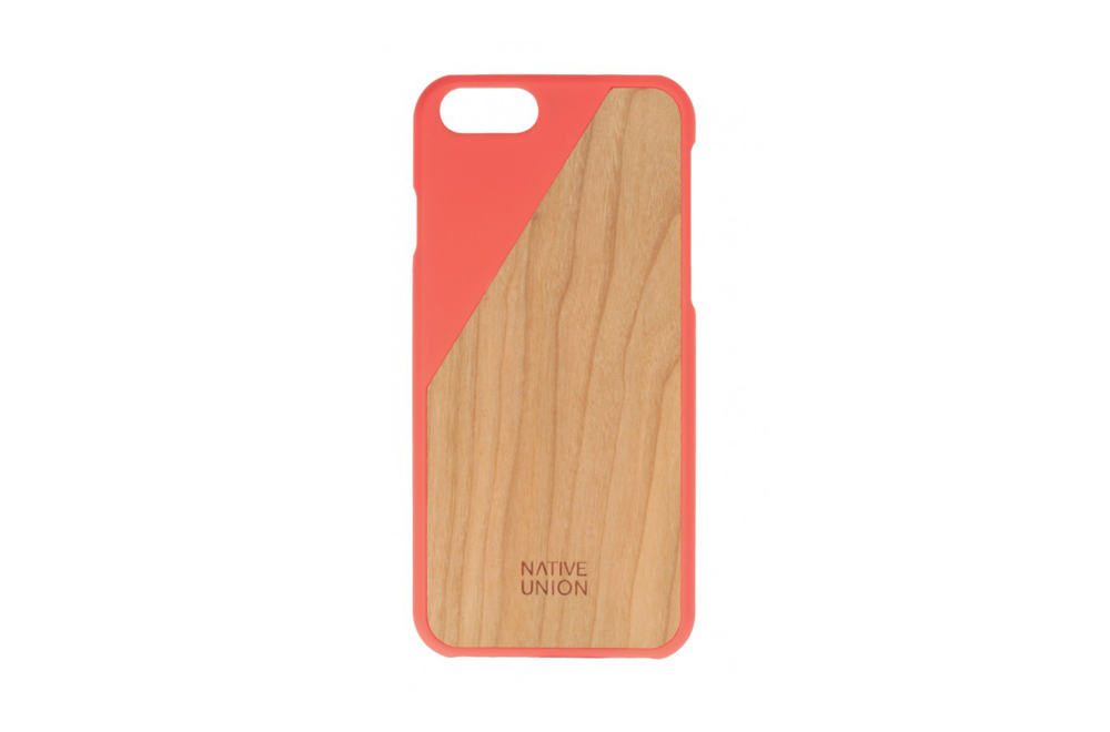 nativeunion-wooden-6-coral.png