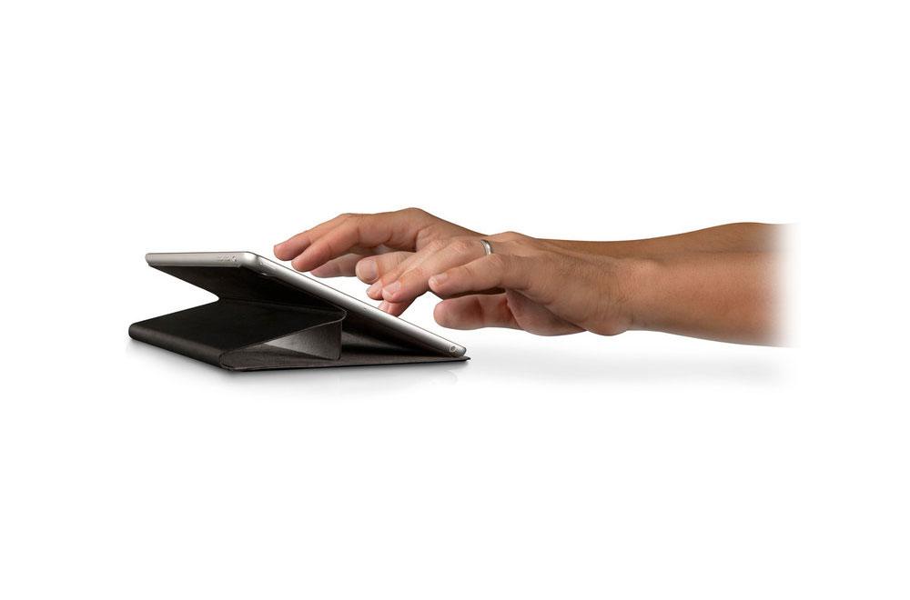 12s-surfacepad-ipad-black-2.jpg