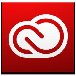 http://dpyxfisjd0mft.cloudfront.net/lab9-2/B2B/Evenementen/20160128_Webinar/Banner_AdobeWebinar.jpg?1451559151&w=2000&h=450