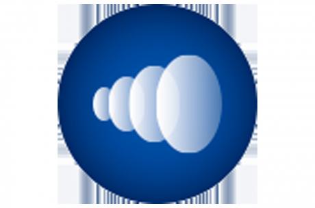 http://dpyxfisjd0mft.cloudfront.net/lab9-2/B2B/Producten%20-%20Grafics/Acronis/AccessConnect.png?1461754368&w=1000&h=660