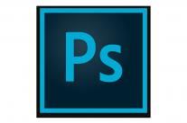 http://dpyxfisjd0mft.cloudfront.net/lab9-2/B2B/Producten%20-%20Grafics/Adobe/Adobe-Photoshop.png?1455020864&w=1000&h=660