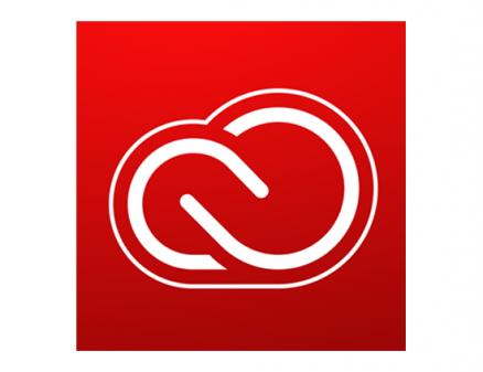 Adobe-thumb_550x0.png