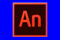http://dpyxfisjd0mft.cloudfront.net/lab9-2/B2B/Producten%20-%20Grafics/Adobe/AnimateCC-logo.png?1456212896&w=1000&h=660