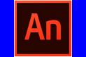 AnimateCC-nieuws.png
