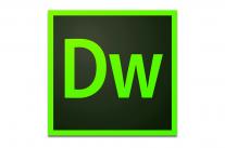 http://dpyxfisjd0mft.cloudfront.net/lab9-2/B2B/Producten%20-%20Grafics/Adobe/Dreamweaver.png?1455020862&w=1000&h=660