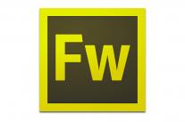 http://dpyxfisjd0mft.cloudfront.net/lab9-2/B2B/Producten%20-%20Grafics/Adobe/Fireworks2.png?1455020861&w=1000&h=660