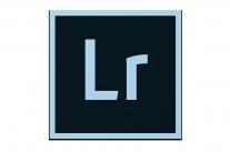 http://dpyxfisjd0mft.cloudfront.net/lab9-2/B2B/Producten%20-%20Grafics/Adobe/Lightroom.png?1455020861&w=1000&h=660
