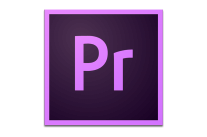 http://dpyxfisjd0mft.cloudfront.net/lab9-2/B2B/Producten%20-%20Grafics/Adobe/Premiere-Pro.png?1455020861&w=1000&h=660