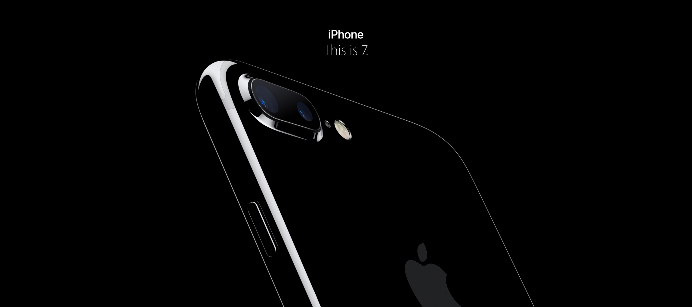 iPhone7_overview.png