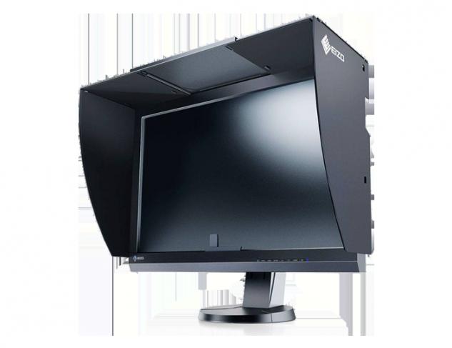 FlexScan-thumb.png