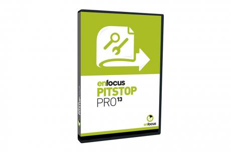 http://dpyxfisjd0mft.cloudfront.net/lab9-2/B2B/Producten%20-%20Grafics/Enfocus/EnfocusPro13.png?1454917082&w=1000&h=660