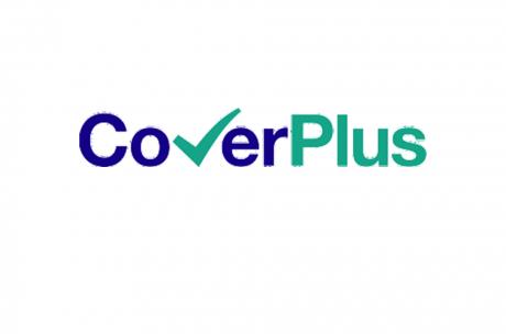 http://dpyxfisjd0mft.cloudfront.net/lab9-2/B2B/Producten%20-%20Grafics/Epson/EpsonCoverPlus.png?1455795388&w=1000&h=660