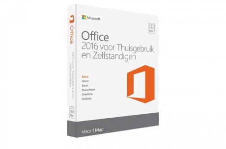 http://dpyxfisjd0mft.cloudfront.net/lab9-2/B2B/Producten%20-%20Grafics/MS%20Office/MS_Office2016_3.png?1453215481&w=1000&h=660