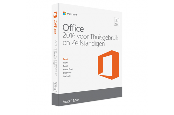 MS_Office2016_3.png